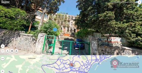 Продам земельный участок ИЖС в центре
