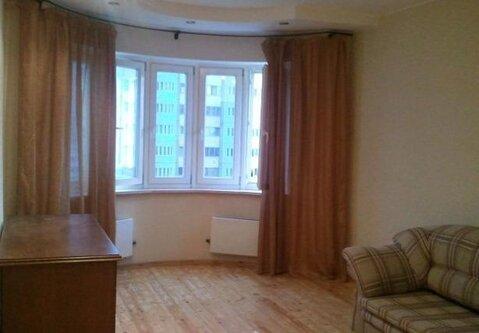 купить 3 комнатную квартиру в трехгорке га авито белокочанной капустой
