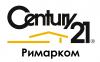 Century 21 ��������