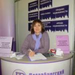 Дмитриева Галина