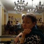 Конева Татьяна Андреевна
