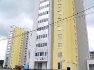ЖК г. Екатеринбург,  ул. Московская, д. 212