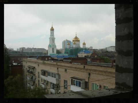 Набережная, ЖК Адмирал, Отдел продаж - Фото 4