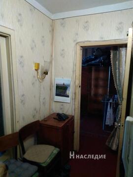 Продается 2-к квартира Королева - Фото 4
