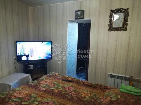 Продажа квартиры, Волгоград, Ул. Метростроевская - Фото 2