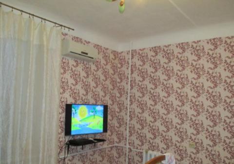 Квартира, ул. Дзержинского, д.24 - Фото 4