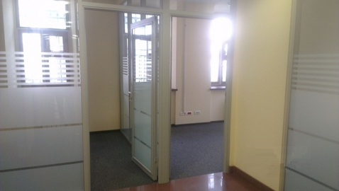 Отдельно стоящее здание, особняк, Новослободская, 387 кв.м, класс B. . - Фото 2