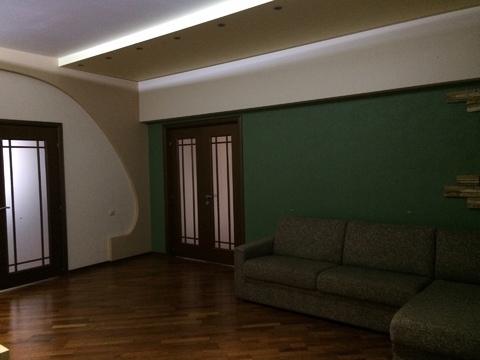 Продажа квартиры по ул. Чуйкова, 55. Берег Волги - Фото 5