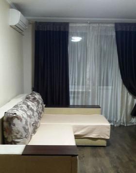 Аренда 2-комнатной квартиры в центре на пр.Кирова, р-н парка им.Тренева - Фото 2