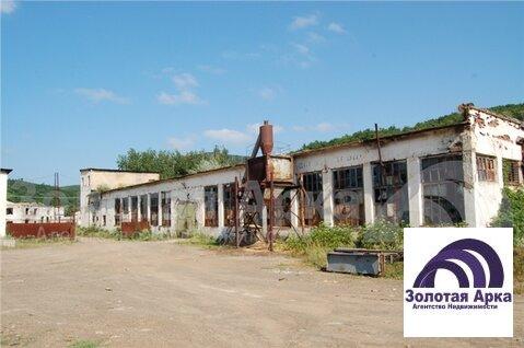 Продажа земельного участка, Абинский район, Ленина улица - Фото 3