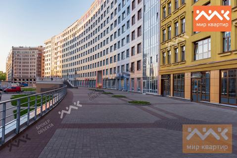 Продается коммерческое помещение, Уральская - Фото 3