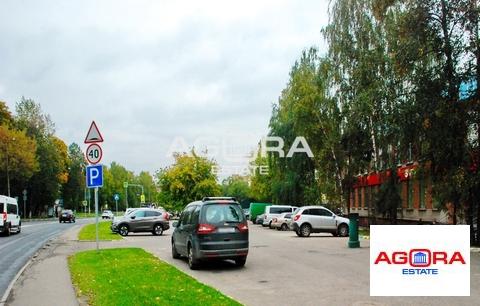 Продажа офиса, м. Каширская, Ул. Москворечье - Фото 5