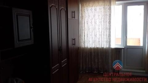 Продажа квартиры, Новосибирск, Ул. Комсомольская - Фото 1