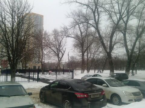 Продается 2-х этажное здание в центре г. Белгорода - Фото 5