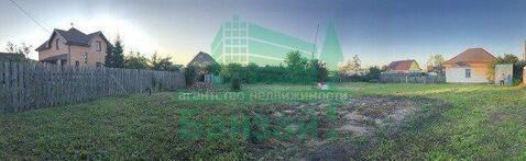 Продажа участка, Тюмень, Матмасский - Фото 2