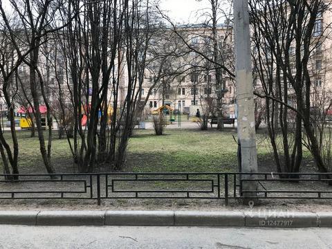 Склад в Санкт-Петербург ул. Фрунзе, 6 (296.0 м) - Фото 2