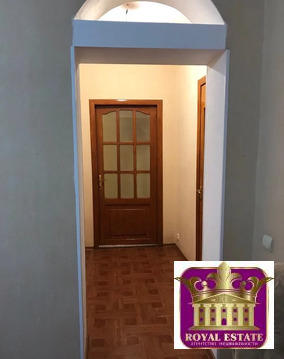 Сдается в аренду дом Респ Крым, г Симферополь, ул Кечкеметская, д 17 - Фото 4