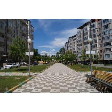 Продажа 2-к квартиры в р-не Вузовского озера, 65 м2, 3/8 эт. - Фото 4