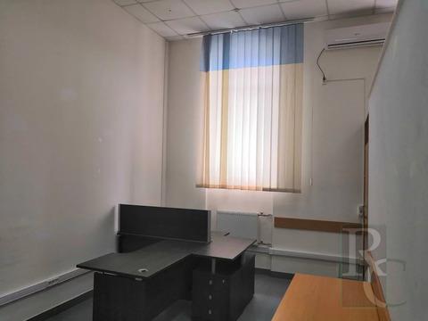 Аренда офиса, Севастополь, Ул. Восставших - Фото 4