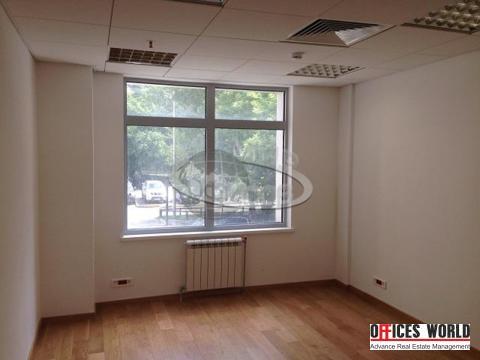 Офис, 146 кв.м. - Фото 3
