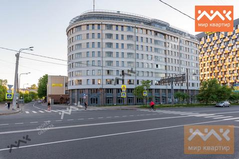 Продается коммерческое помещение, Уральская - Фото 5