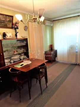 Продажа квартиры, Волгоград, Им Писемского ул - Фото 4