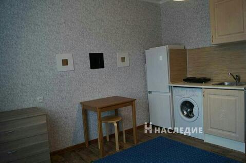 Продается комната в общежитии Волкова - Фото 3