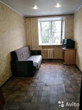 Комната 12 м в 6-к, 3/5 эт. - Фото 1