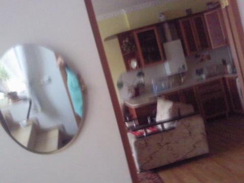 Продается 2-этажный таунхаус, Мариупольское шоссе - Фото 5