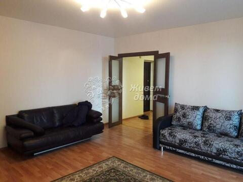 Продажа квартиры, Волгоград, Им Лавочкина ул - Фото 5