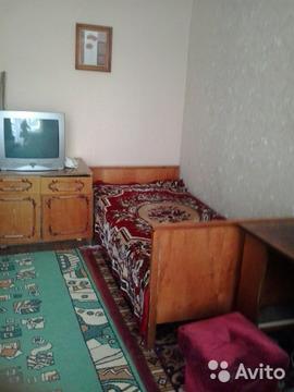 Комната 12 м в 2-к, 2/2 эт. - Фото 2