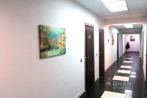 Офис в Санкт-Петербург ул. Профессора Попова, 23 (331.0 м) - Фото 2