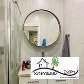 Продается квартира г Москва, г Зеленоград, Георгиевский пр-кт, д 37 к . - Фото 3
