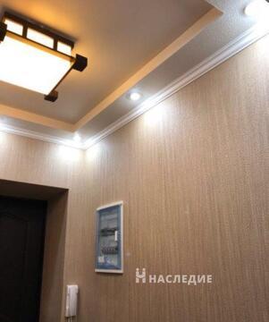 Продается 2-к квартира Орбитальная - Фото 5