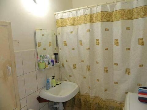 Продается однокомнатная квартира общей площадью 38,2 кв - Фото 4
