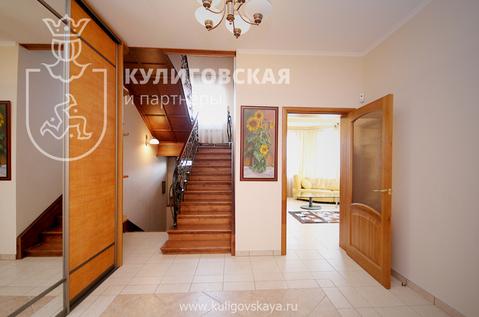 Продажа дома, Коптяки, Цветочная - Фото 5