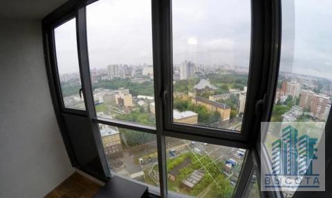 Аренда квартиры, Екатеринбург, Ул. Колмогорова - Фото 5