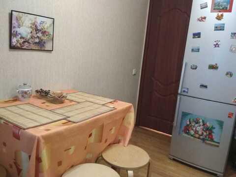 Сдаю 2-к квартиру ул.Лукина, 4 - Фото 5