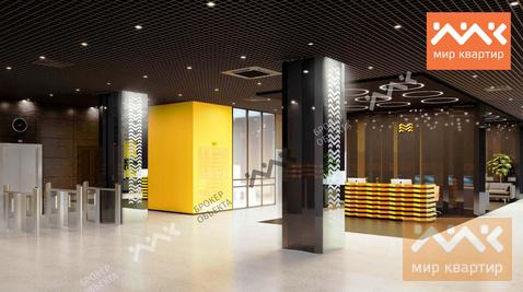 Новый Бизнес Центр - Фото 5