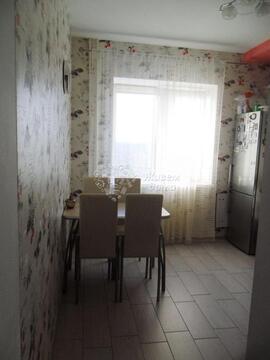 Продажа квартиры, Волгоград, Им Рыкачева ул - Фото 4