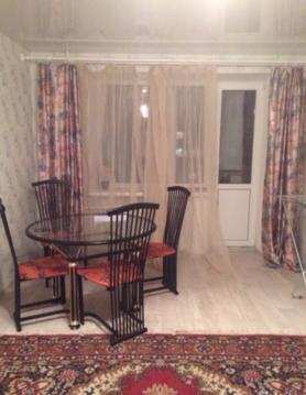 Квартира, ул. Невская, д.16 - Фото 2