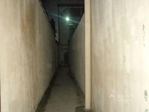 Дом в Дагестан, Махачкала ул. Маяковского (70.0 м) - Фото 1