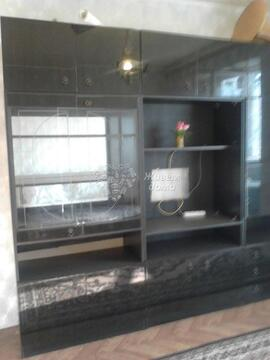 Продажа квартиры, Волгоград, Военный городок ул - Фото 1