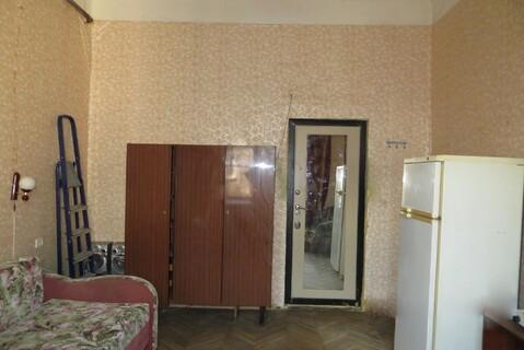 Продажа комнаты 15.2 кв.м, Лиговский проспект, д.44 - Фото 3