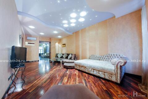 Vip апартаменты с сауной - Фото 3