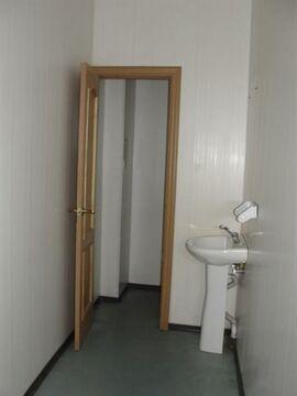 Продам производственное помещение 8600 кв.м. - Фото 4