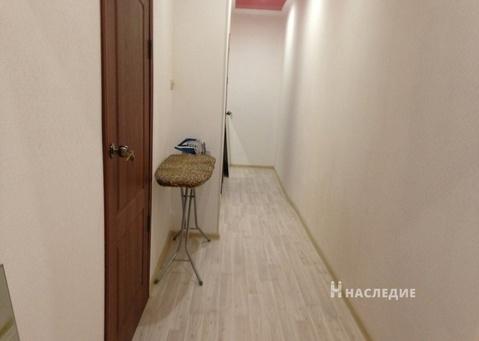 Продается 5-к квартира Чехова - Фото 5