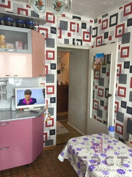 Квартира, ул. Павла Зыкина, д.6 - Фото 2