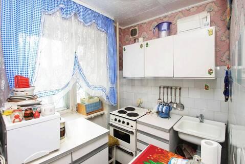 Трех комнатная по Советской - Фото 3