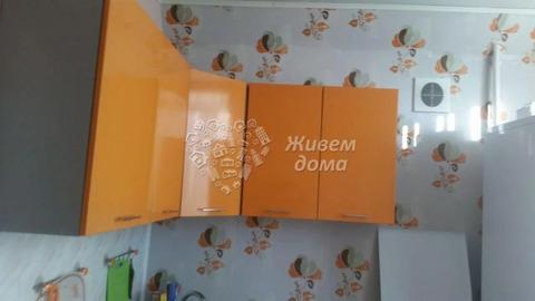 Продажа квартиры, Волгоград, Им генерала Шумилова ул - Фото 2